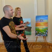 У Верховній Раді України відбувається...