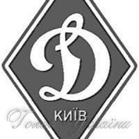 «Динамо» домовилося з «Палмейрасом»