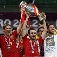 Про майбутнє протистояння «Реала» і «Ліверпуля»