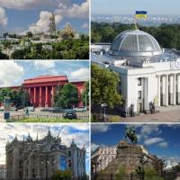 День Києва святкуватимуть під знаком спорту