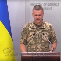 Справжня миротворча місія ООН має замінити російські війська на Донбасі
