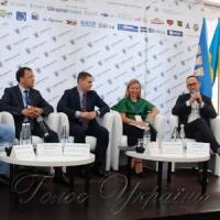 Інвестиції та інновації — запорука розвитку регіону