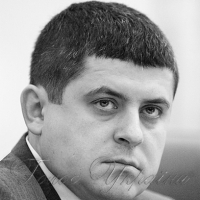 Крок за кроком розбудовують інфраструктуру Чернівецької області