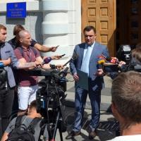 Деньги для онкобольных: Счетная палата обратится в НАБУ и полицию