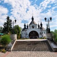 На Полі Берестецької битви загиблих козаків вшановуватимуть три дні