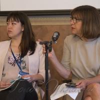 Спеціальна експертна дискусія щодо формування регіональної відповіді на дезінформацію