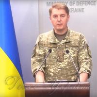 Росія не погоджується з пропозиціями щодо встановлення миру на Донбасі