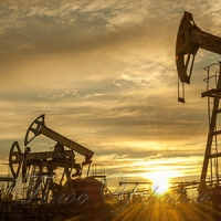 Нафтогазодобувну галузь можуть поставити на паузу через бюрократію