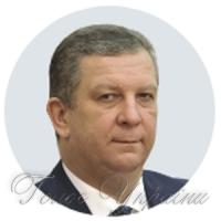 Повну монетизацію заплановано з січня 2019 року