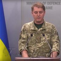 Гібриди і ЧФ Росії — у підвищеній  бойовій готовності