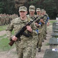 «Північна фортеця» здатна захистити Вітчизну