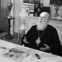 Незалежна Українська Церква - незалежна держава