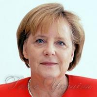 Ендшпіль для Меркель