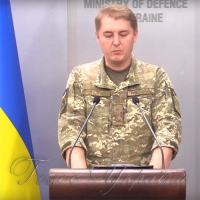 Бойовики утримують на окупованих територіях 113 заручників