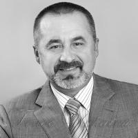 Хмельницький інститут соціальних технологій Університету «Україна»...