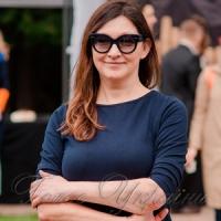 «Український Haute Couture-2018»