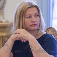 «Ми глибоко стурбовані утримуванням у повній ізоляції заручників та полів'язнів Кремля»