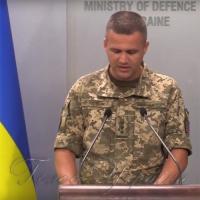 У Кремлі розробили свій варіант «інтеграції» Донбасу