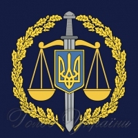 Слідчі дії з відтворення подій у справах Майдану поновилися