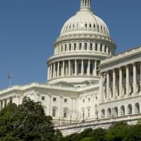 У Конгресі США говоритимуть про покарання за «Північний потік-2»