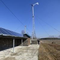 Наскільки ефективні сонячні панелі