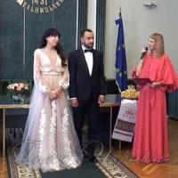 Шлюб за добу: швидко, урочисто і на все життя
