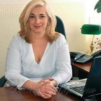 Професор Лілія РОМАНЮК: «Алергійні захворювання  сьогодні — одна з актуальних тем»