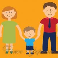 Відповідальне материнство стимулюють подарунками