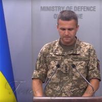 «Гібриди» підганяють військову техніку до лінії розмежування на Донбасі