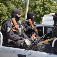 Знешкоджували умовних терористів