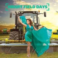 Немішаївський агротехнічний коледж запрошує на «Розумні дні поля»