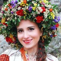 Створимо Музей української пісні!