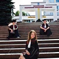 Якісна освіта - основа успішного життя