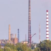 Хімічний гігант почав «дихати»