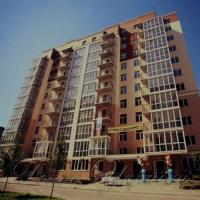 Нові квартири придбали не лише заможні