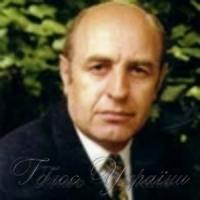 Пилип Орлик: «Нехай Московщина назавше виведе із нашої землі своє військо»