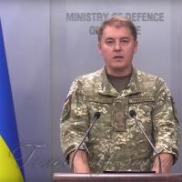 «Слава Україні! Героям слава!» замість «Здрастуйте, товариші!»