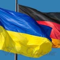 Німецький експерт оптимізує КП «Комунальник»