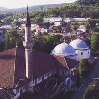 Права кримських татар - запорука державної безпеки