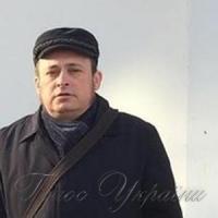 У Білорусі продовжують затримувати журналістів