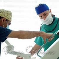 У кардіоцентрі відкрили ще одну операційну