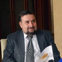Кіпр хоче інвестувати в сонячні батареї