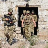 З моря «віє» російською  військово-економічною блокадою
