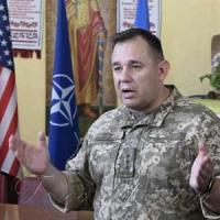 Цивільно-військове співробітництво ЗСУ: вдосконалити  механізм захисту й взаємодії із волонтерами в умовах Операції ОС