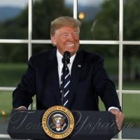 Трамп підписав оборонний бюджет