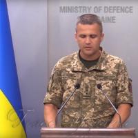 ОБСЄ зафіксувала у бойовиків майже тисячу ящиків для боєприпасів