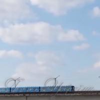 Негайного ремонту потребують понад чверть мостів