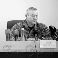 «Ми не віддали жодного клаптика своєї землі та повернули під контроль 15 км території»