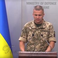 На Донбасі активізувалася діяльність російських пропагандистів