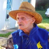 Рецепти енергійності від 97-річного поліглота